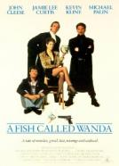 Ein Fisch namens Wanda (1988)<br><small><i>A Fish Called Wanda</i></small>