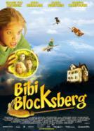 Bibi Blocksberg (2002)<br><small><i>Bibi Blocksberg</i></small>