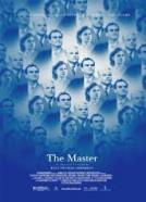 <b>Amy Adams</b><br>Gospodar (2012)<br><small><i>The Master</i></small>