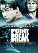 Point Break (1991)<br><small><i>Point Break</i></small>