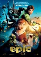 Epic - Verborgenes Königreich (2013)<br><small><i>Epic</i></small>