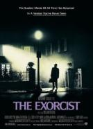 The Exorcist (1973)<br><small><i>The Exorcist</i></small>