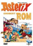 Asterix and the Twelve Tasks
