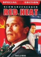 Red Heat (1988)<br><small><i>Red Heat</i></small>