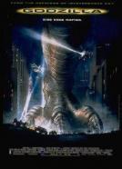 Godzilla (1998)<br><small><i>Godzilla</i></small>