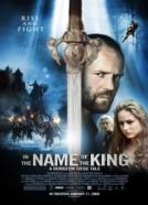 Name of the King: A Dungeon Siege Tale