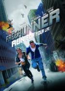 Freerunner (2011)<br><small><i>Freerunner</i></small>