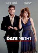 Date Night - Gangster für eine Nacht (2010)<br><small><i>Date Night</i></small>