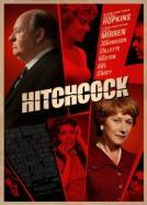 Hitchcock (2012)<br><small><i>Hitchcock</i></small>