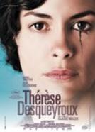 Thérèse Desqueyroux (2012)<br><small><i>Thérèse Desqueyroux</i></small>