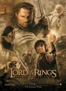 Gospodar prstenova: Povratak kralja (2003)<br><small><i>The Lord of the Rings: The Return of the King</i></small>