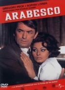 Arabeske (1966)<br><small><i>Arabeske</i></small>