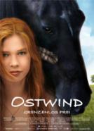 Ostwind (2013)<br><small><i>Ostwind</i></small>