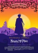 Film - Nanny McPhee