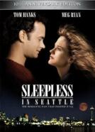 Schlaflos in Seattle (1993)<br><small><i>Sleepless in Seattle</i></small>