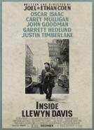 <b>Please Mr Kennedy</b><br>Llewyn Davis (2013)<br><small><i>Inside Llewyn Davis</i></small>