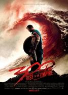 300: Rise of an Empire (2014)<br><small><i>300: Rise of an Empire</i></small>