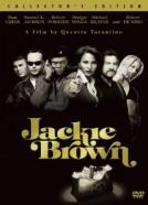 Jackie Brown (1997)<br><small><i>Jackie Brown</i></small>