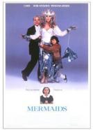 Meerjungfrauen küssen besser (1990)<br><small><i>Mermaids</i></small>