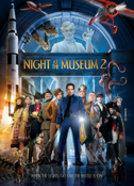 Night At The Museum 2 (2009)<br><small><i>Night At The Museum 2</i></small>