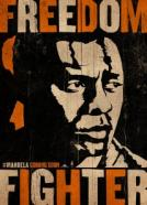 <b>Ordinary Love</b><br>Mandela: Long Walk to Freedom (2013)<br><small><i>Mandela: Long Walk to Freedom</i></small>