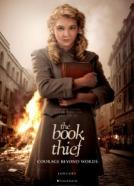 <b>John Williams</b><br>Kradljivka knjig (2013)<br><small><i>The Book Thief</i></small>