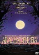 Arachnophobia (1990)<br><small><i>Arachnophobia</i></small>