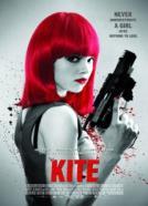 Kite (2014)<br><small><i>Kite</i></small>