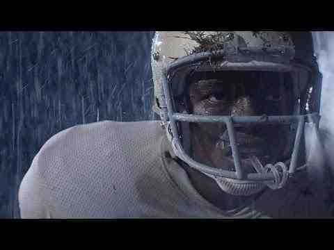 Woodlawn - trailer 1