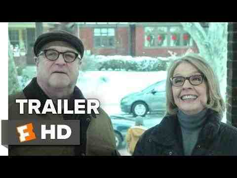 Love the Coopers - trailer 2