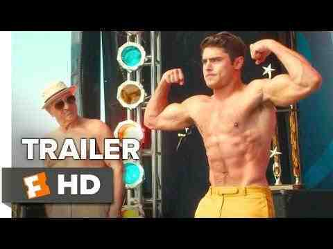 Dirty Grandpa - trailer 1