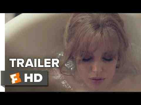 By the Sea - trailer 2