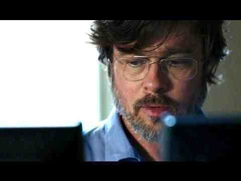 The Big Short - Clip