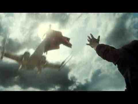 Batman v Superman: Dawn of Justice - Clip