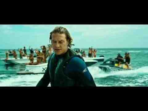 Point Break - Clip