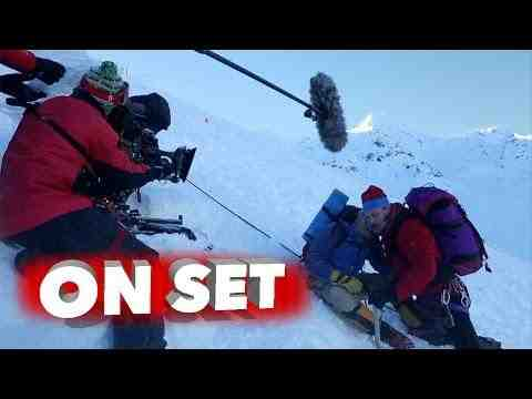 Everest - Featurette