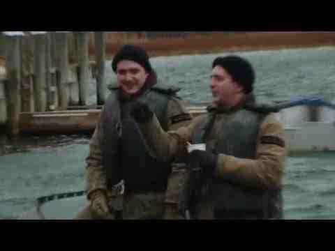 The Finest Hours - Featurette
