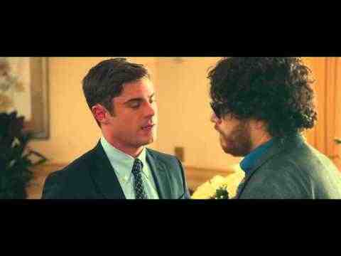 Dirty Grandpa - Clip