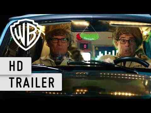 Bullyparade: Der Film - trailer 1