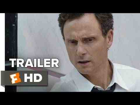 The Belko Experiment - trailer 1