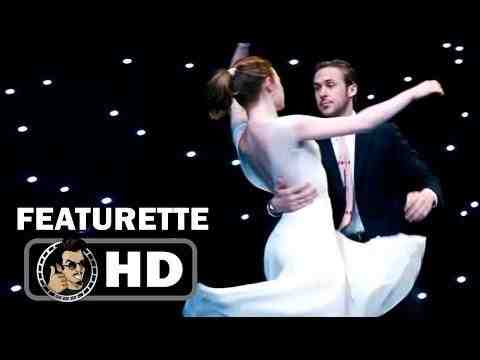 La La Land - Featurette