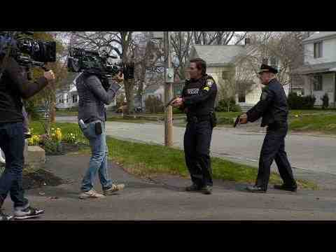 Patriots Day - Behind the Scenes