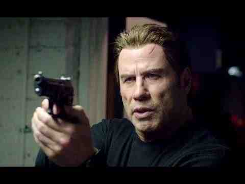 I Am Wrath - trailer 1