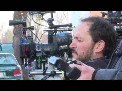 The Brothers Grimsby - Behind the Scenes