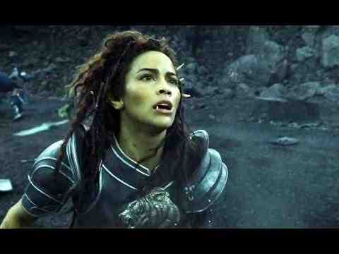 Warcraft - TV Spot 3