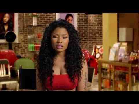 Barbershop: The Next Cut - Nicki Minaj
