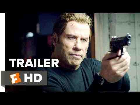 I Am Wrath - trailer 2