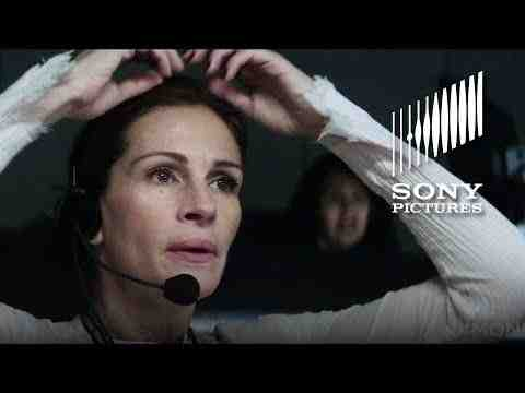 Money Monster - TV Spot 3