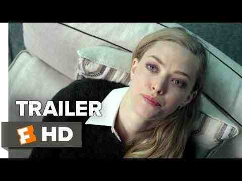 Fathers and Daughters - trailer 2