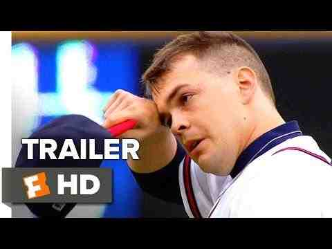 The Phenom - trailer 1